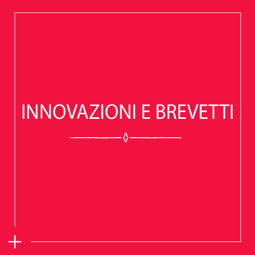 INNOVAZIONI-E-BREVETTI_