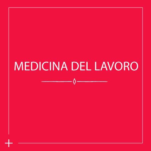 MEDICINA-DEL-LAVORO_