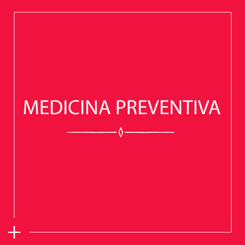 MEDICINA-PREVENTIVA-_